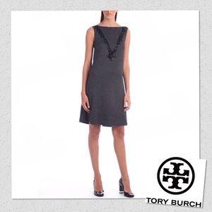 Tory Burch Elsa Dress - Size 6